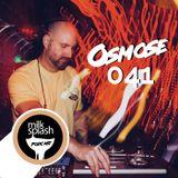 milk splash podcast 041 by Osmose