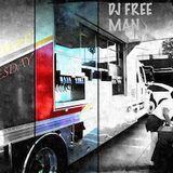 WESTCOAST WEDNESDAY DJ FREE MAN (INLAND EMPIRE)