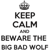 BiG BaD WoLF - eLeCTRo HouSe aND TRaP - MiX #69