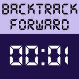 Backtrack Forward #1 // Svelt