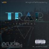 Trap Session 004