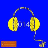 THE LEMON TREE 014 SELECTED & MIXED BY ALEX KENTUCKY