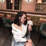 #NEW Việt Mix - Anh Chẳng Sao Mà Ft Chuyện Tình Lướt Qua [HongKong1] ... Dj Thái Hoàng