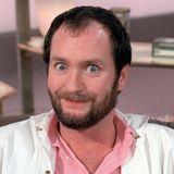 Kenny Everett's Saturday Show on Capital:  1/10/77
