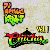 Chicha Vol. 1 - Dj Smile Krab