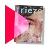 What About? – Frieze