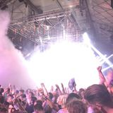 iBiZA eXtravaganza 25.06.2015