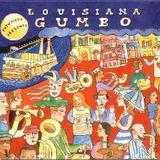 Ti Na Na | Louisiana Gumbo