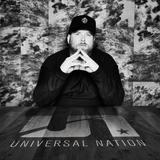 Alex M.O.R.P.H. - Universal Nation Episode 107