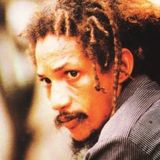 "Augustus Pablo Productions ""Extended Mixes"""