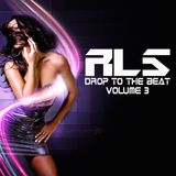 Drop To The Beat Vol # 3
