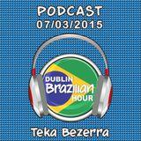 DBH | Teka Bezerra