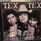 Recordando a Lalo Tex el Muñeco en El Rock No Tiene La Culpa