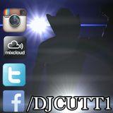 Brett Young Sam Hunt Scotty Mccreery Keith Urban Tucker Beathard (DJ Cutt Mix)