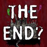 The Last Episode? - Episode 150