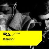 RA.526 Karenn