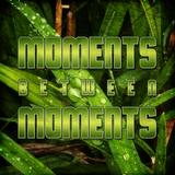 MK-Ultra - Moments Between Moments