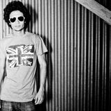 The Revolution Party 017 Guest Mix (Kareem Gamal)