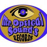 Private DJ set  via original pressing R&B/Mod 45s records !