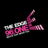 THE EDGE 96.ONE // TROY T 1