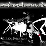Łachudrovsky - Sick On Break Side vol.1