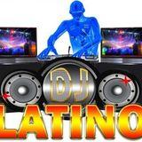 Mix Don Medardo Y Sus Players