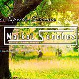 Trance Mix - Spring Sessions 1 By Maikol Sanchez