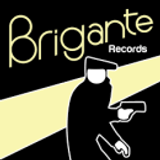 Starting Block – Brigante Records