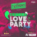 NAIJA LOVE 2 PARTY
