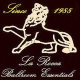 La Rocca - Ballroom Essentials  'part 2