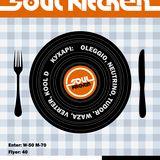 Soul Kichen Podcast by DJ Oleque_Sweet Dog Mix