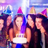 ALLSOUND 30e en 35e verjaardagsfeest mix