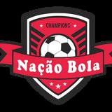 Podcast - Pós Quartas de Finais da Champions League 15/16