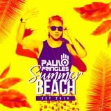 Summer Beach Set 2019