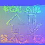 Polar Radio @ No Fun Radio 12/29/17
