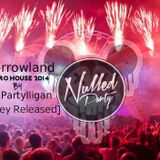 Top 30 Tomorrowland Electro House 2014 by NulledPartyIligan   [DeadMickey Released]