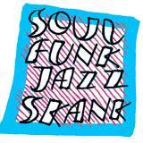 Soul Funk Jazz Skank //2//