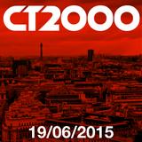 Radio - 19-06-2015
