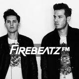 Firebeatz FM 131