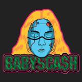 BABYSCA$H - BASS MUSIC MIXTAPE