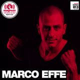 Magnum Podcast Series 013: Marco Effe