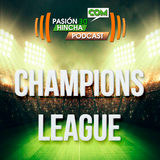 Pasión de Hincha FM - UEFA Champions League | Cuartos de Final Ida : Bayern Múnich vs Real Madrid