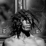 Charles le Brigand - Dark Rum & Dub