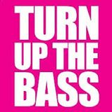 Music Stations 14 = Turn up the Bass