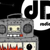 Darkroom Dubs Radio - Martin Patiño