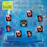 UK Top 40: 10th November 1984
