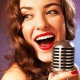 Jazz Impressions # 7 vpRadio - 26-11-15 (Greek Female Jazz Vocalists)