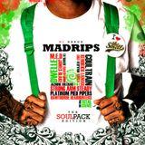 "Dj Geroe ""Madrips Volum 4"" -  The Soul Pack Edition"