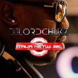 Win Italia Dj Network - The Radio - Episode 1