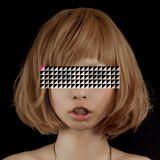Japanese Dance Files - Capsule